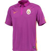 Galatasaray Third Shirt 2014/15