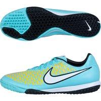 Nike Magista Onda Astroturf Trainers Sky Blue