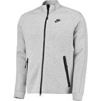 Nike Tech Fleece N98 Jacket Dk Grey