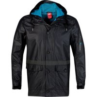Nike GF CR Saturday Jacket Black