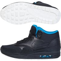 Nike Air Max 1 Mix FB Trainers Black