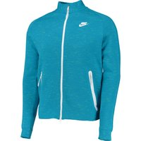 Nike Nike Tech Fleece N98 Lt Blue