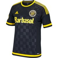 Columbus Crew Away Shirt 2015