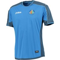 Getafe Home Shirt 2014/15 Royal Blue