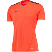 Adidas X-Silo Climalight T-shirt Red