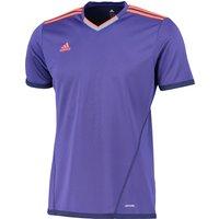 Adidas X-Silo Climalight T-shirt Purple