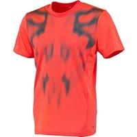 Adidas F50 Climalight T-shirt Red