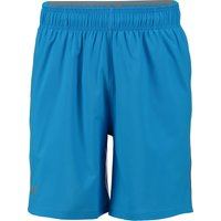 Under Armour 8In Mirage Short Blue