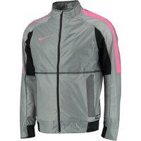 Nike Select Revolution Jacket Dk Grey