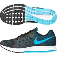 Nike Air Zoom Pegasus 31 Trainers Blue