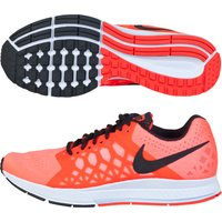 Nike Air Zoom Pegasus 31 Trainers Red