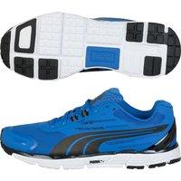 Puma Faas 500 S v2 Trainers Blue