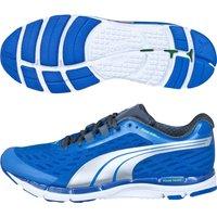 Puma Faas 600 v2 Trainers Blue