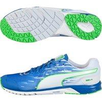 Puma Faas 300 v4 Trainers Blue