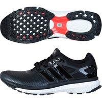 Adidas Energy Boost 2 Atr Trainers Black