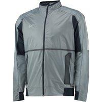 Nike Select Revolution Lightweight Woven Jacket Grey