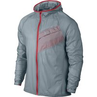 Nike Impossibly Light Jacket Grey