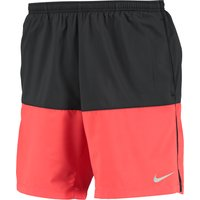 Nike 7In Bermuda Distance Shorts Black