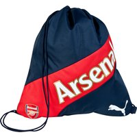 Arsenal evoSpeed Gym Sack