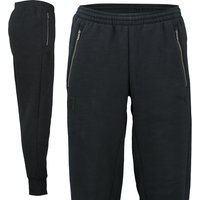 Arsenal Premium Sweat Pant Black
