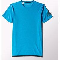 Adidas Unctl Climachill T-Shirt Blue