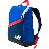 New Balance Team Backpack - Medium Navy