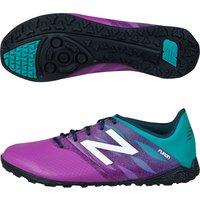 New Balance Furon Dispatch Astroturf Trainers Purple