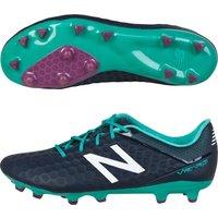 New Balance Visaro Pro Firm Ground Football Boots Dk Green