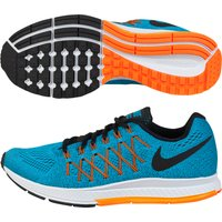 Nike Air Zoom Pegasus 32 Trainers Blue