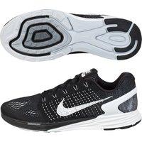 Nike Lunarglide 7 Trainers Black