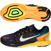 Nike Lunarglide 7 Trainers