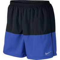 Nike 5in Distance Shorts Black