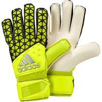 Adidas Replique Goalkeeper Gloves Yellow