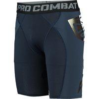 Nike Pro Combat Ultralight Slider Shorts