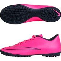 Nike Mercurial Victory V Astroturf Trainers Pink