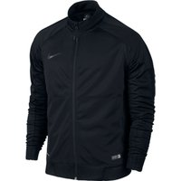 Nike Revolution H-Adapt Knit Jacket Black