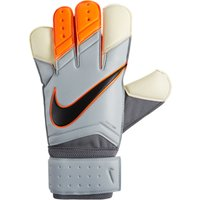 Nike Vapor Grip 3 Goalkeeper Gloves Grey