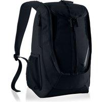 Nike Shield Standard Backpack Black