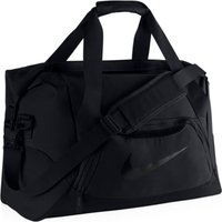 Nike Shield Standard Duffel Bag Black