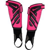 Nike Protegga Shield Shinguards Pink