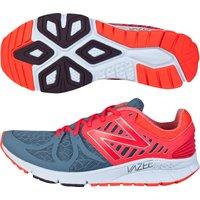 New Balance Vazee Rush Trainers Orange
