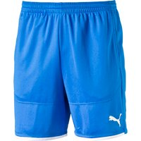 Puma IT evoTRG Short Royal Blue