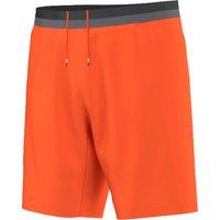adidas XA AZ Short Orange