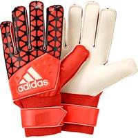 adidas Ace Training Goalkeeper Glove Orange