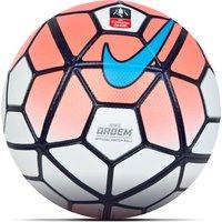 Nike Fa Cup Ordem 3 Football - Size 5 Orange