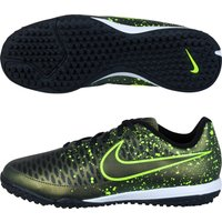 Nike Magista Onda Astroturf Trainers - Kids Yellow