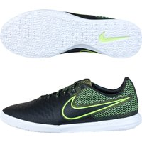 Nike MagistaX Finale Indoor Court Trainers Black