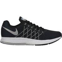 Nike Air Zoom Pegasus 32 Flash Trainers Black