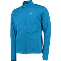 Nike Shield Full-Zip Jacket Blue