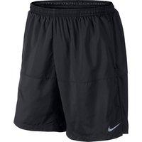 Nike 7 Distance Shorts Shorts Black